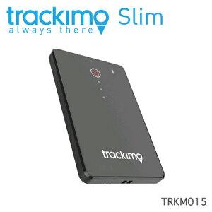 trackimo-slim.jpg