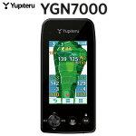 yupiteru-ygn7000.jpg