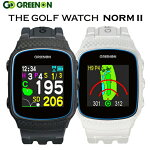 the-golf-watch-norm2.jpg