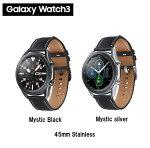 GalaxyWatch345mmStainlessSM-R840NZKAXJPSM-R840NZSAXJP