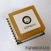 ●SALE セール●『低価格』FGPMMOPA6B【GPSモジュール】≪あす楽対応≫