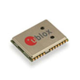 u-blox NEO-6T