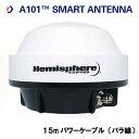 Id-a101-10hz-15m