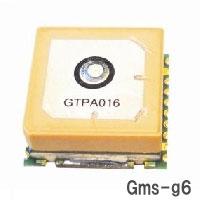 『低価格』Gms-g6【GPSモジュール】≪あす楽対応≫