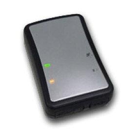 SALE セール【K18U/内蔵バッテリー】 GPSデータロガー1年保証付き【送料・代引手数料無料】≪あす楽対応≫