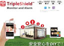 Tripleshield-c1s3
