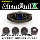 Id-airmonix