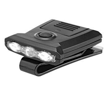 HC-232B(LEDキャップライト)≪あす楽対応≫
