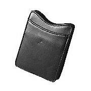 Leather キャリングケース【nuvi対応】《あす楽対応》GARMIN(ガーミン)