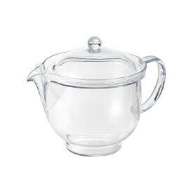 花茶ポット 480ml
