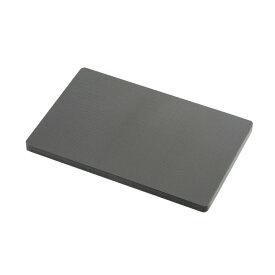 EAトCO イタ(ショート) 26cm 樹脂製カッティングボード