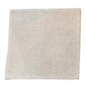 ふかし布(大) 88×88cm