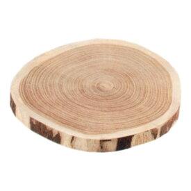 木のバームクーヘン(大)10〜11cm