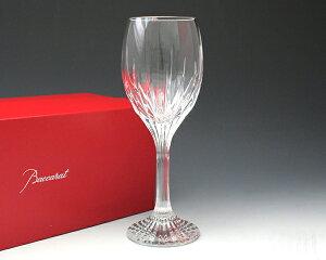 ★★★アウトレット(訳あり)★★★ バカラ ジュピター 2609-212 ワイン大 21cm 【グラス ワイングラス ギフト】