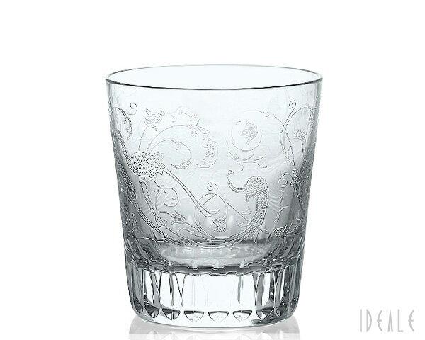 バカラ パルメ 1516-238 オールドファッション 【グラス ロックグラス】【あす楽対応】
