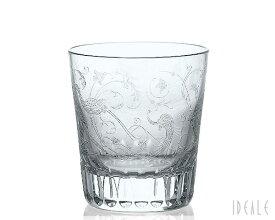 バカラ パルメ 1516-238 オールドファッション 1516238 【グラス ロックグラス ギフト】【ラッキーシール対応】
