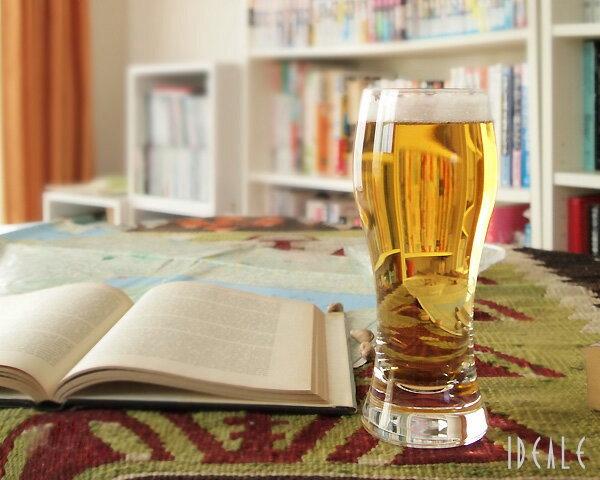 バカラ オノロジー 2103-547 ビアタンブラー 【グラス ビールグラス】【あす楽対応】