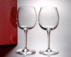 バカラ ワイン グラス