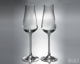 バカラ シャトーバカラ 2611-149 シャンパンフルート 210ml ペア(2個入り) 2611149 【グラス シャンパングラス セット ギフト】【ラッキーシール対応】