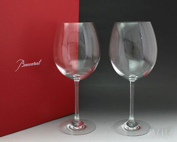 バカラ デギュスタシオン 2610-926 ボルドー ペア(2個入り) 2610926 【グラス ワイングラス セット ギフト】【あす楽対応】【ラッキーシール対応】