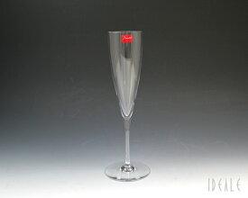 バカラ ドンペリニヨン 1845-244 シャンパンフルート 箱無し Baccarat Dom Perignon 1845244 【グラス シャンパングラス】【ラッキーシール対応】【あす楽対応】