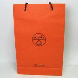 【マラソン期間中なら 店内ポイント9倍(要エントリー)】エルメス 紙袋 42cm×28cm×10cm 大 ※同ブランドの商品購入時のみお買い求めいただけます