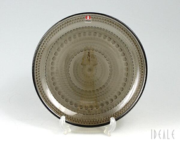イッタラ カステヘルミ 6056 プレート 17cm サンド 【お皿】