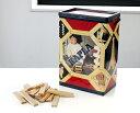 カプラ KAPLAブロック 200 【カプラブロック おもちゃ 玩具 知育 積み木 プレゼント】【ラッキーシール対応】【あす楽…