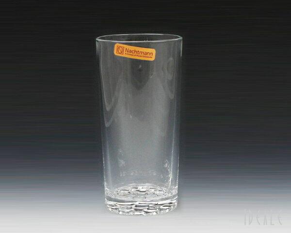 ナハトマン ボサノバ 77660 ハイボール グラス 【クリスタルガラス タンブラー】【あす楽対応】【PUP】