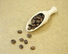 レデッカー 木製 コーヒースクープ 9cm 752709 【メジャースプーン コーヒーシャベル 天然木】