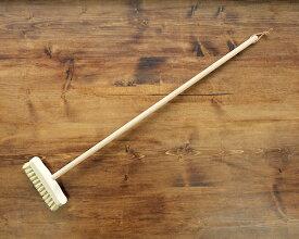 レデッカー ミニデッキブラシ/モップ 70cm 12514 (他の商品との同梱不可) 【掃除】【ラッキーシール対応】