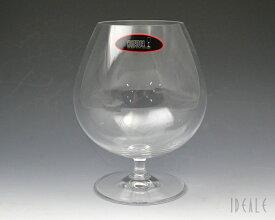 リーデル VINUM(ヴィノム) 6416/18 コニャック 1本 【グラス】【あす楽対応】【ラッキーシール対応】