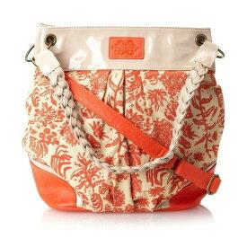 コンバーチブル ショルダーバッグ マザーズバッグ エイミーキャスリン アメリカ西海岸 LA発 レディースバッグ
