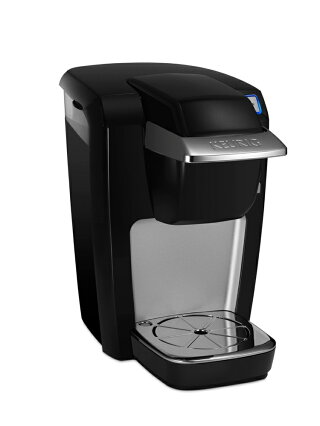 KEURIGキューリグカートリッジ式コーヒーメーカー