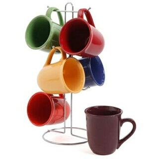 ミスターコーヒーマグカップ