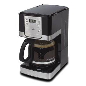【感謝の!クーポン発行中】大型 コーヒーメーカー プログラマブル 12カップ ミスターコーヒー Mr. Coffee Advanced Brew おうち時間 ステイホーム【母の日】