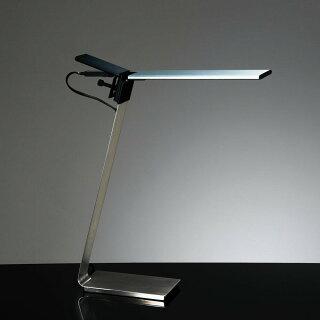 スタンドライトLED照明Z-LIGHTZM-100B