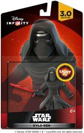 【ポイントアップ3倍:対象店】ディズニー インフィニティ3.0 スターウォーズ Kylo Ren フィギュア 北米版 Disney Infinity 3.0 Edition Kylo Ren Star Wars Figure