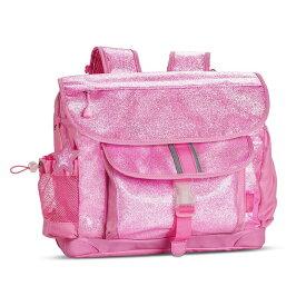 キッズ バックパック 子供用 おしゃれ ブランド リュックサック リュック人気 女の子 Sparkalicious Pink Backpack