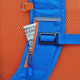 送料無料キッズバックパック子供用おしゃれブランドリュックサックリュック人気女の子BixbeeSignatureBackpackBlue