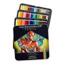 色鉛筆 プリズマカラー 72色セット ソフトコア 色鉛筆セット カリスマカラー Prismacolor Premier Soft Core Colored Pencil