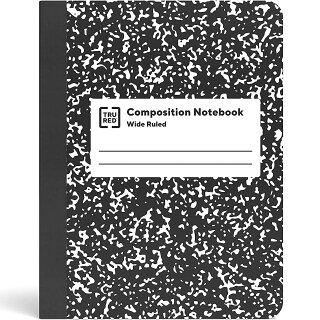 Staplesノートブック