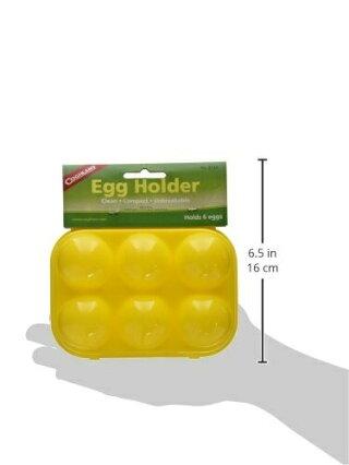 エッグホルダー