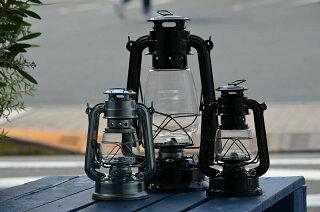 小型ハリケーンオイルランタンランタンシルバーアウトドアオイルランプキャンプSilverHurricaneKeroseneOilLanternEmergencyHangingLight/Lamp8インチO-6972地震停電対策停電災害おしゃれ