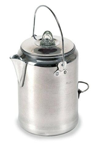 コーヒー沸かし