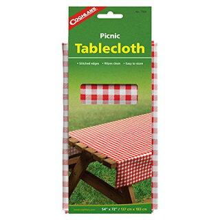 コフランCoghlan'sテーブルクロス7920ギンガムチェック
