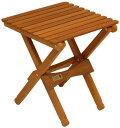 アウトドア テーブル バイヤーオブメイン パンゲア フォールディングテーブル Byer of Maine Pangean Folding Table