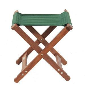 【10%オフクーポン発行中】アウトドア 折りたたみ椅子 バイヤーオブメイン パンゲア フォールディングスツール Byer of Maine Pangean Folding Stool