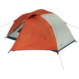 5%オフクーポン発行中 テント オザクトレイル 2人用 バックパック 輸入 Ozark Trail バックパキングテントアウトドア 輸入 キャンプ 災害 快適 おしゃれ ソロ ソロキャンプ 一人キャンプ