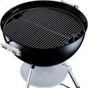 weber (ウエーバー) バーベキューグリル 57cm 用 7435 替え網 Weber Cooking Grate 22.5 Grills